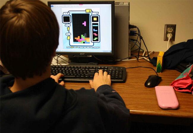 Game Tetris 3 C03e1
