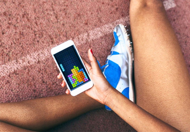 Game Tetris 5 5acab