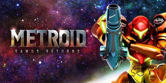 Metroid Samus Return 6603c