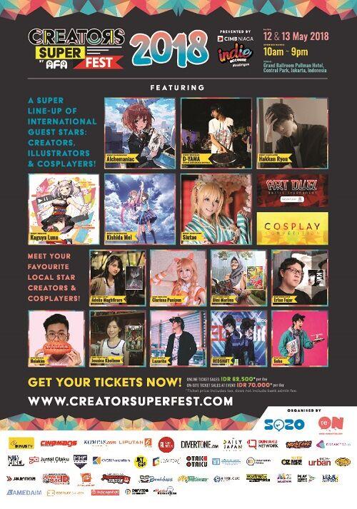 CSF18 Poster Final All Partner C602d