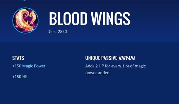 Blood Wings C5e3f