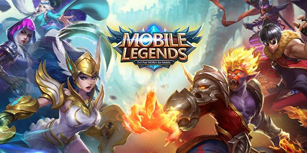 302 01 Mobile Legends 33a31