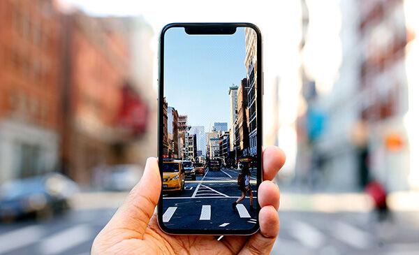 Iphone 86844