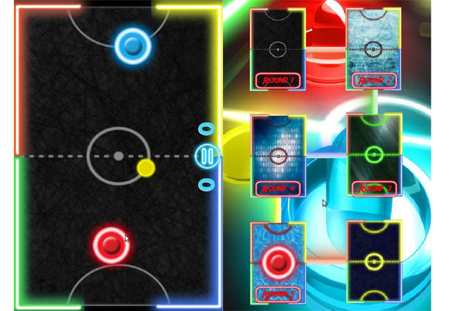Game Android Irit Kuota 5 7d105