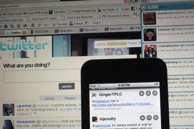 Pertengkaran Media Sosial Ini Berujung Kekerasan Kematian 1 0c150