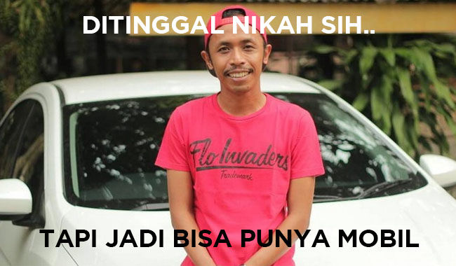 Meme Mas Pur 10 373c5