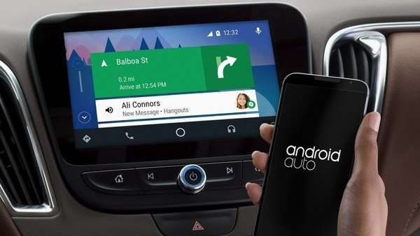 1516619541 Android Auto Story Caed1