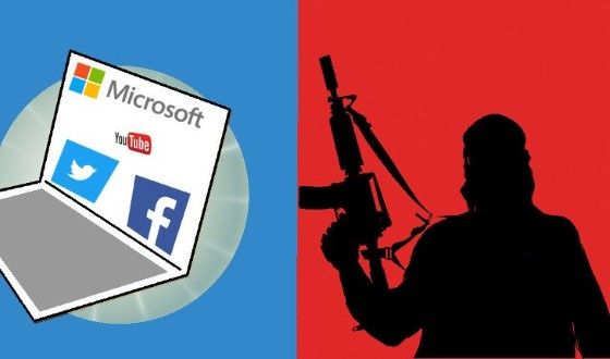 Aplikasi Tak Terduga Teroris 1 5e0eb