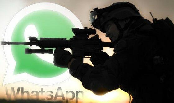 Aplikasi Tak Terduga Teroris 4 3396a
