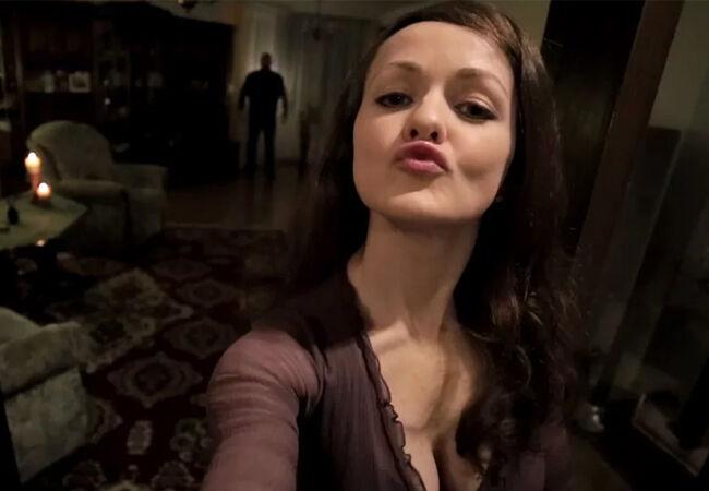 Selfie 1 50fcf