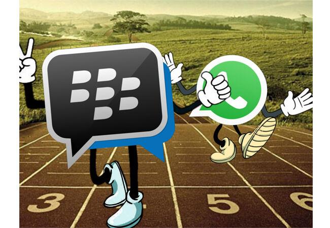 Bencana Whatsapp 3 94fef