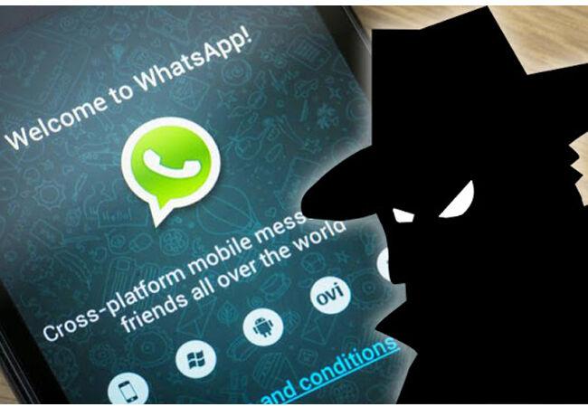 Bencana Whatsapp 4 981fa