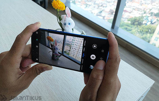 Huawei Nova 3i Oppo F7 5 Ef12a