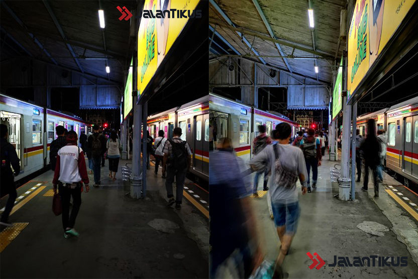 Huawei Mate 20 Pro Night 44e0e