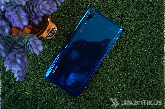 Desain Huawei Y7 Pro 2019 6f154
