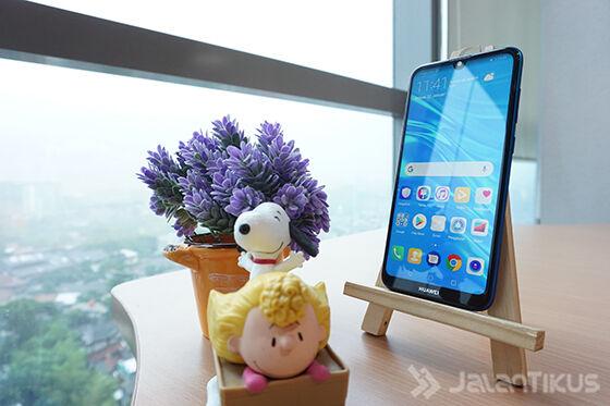 Huawei Y7 Pro 2019 01 Bc1af