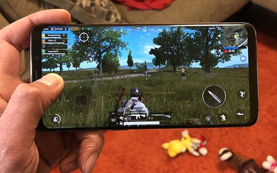 Alasan Beli Hp Gaming 01 334b7