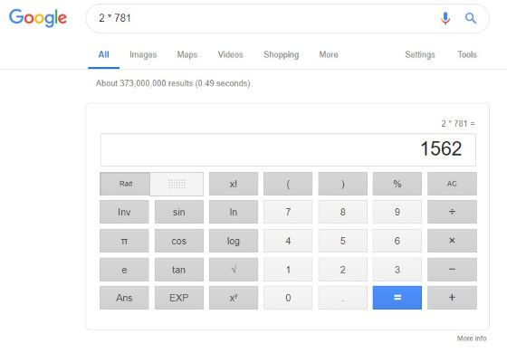 Fitur Tersembunyi Google 1 A505a