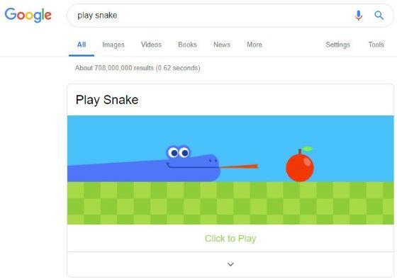 Fitur Tersembunyi Google 5 Ff390
