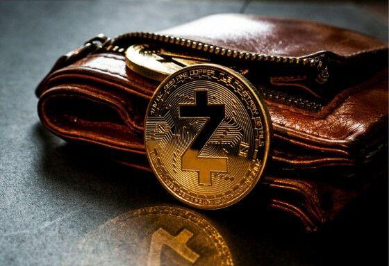 Cryptocurrency Paling Mahal Selain Bitcoin 4 8d74e