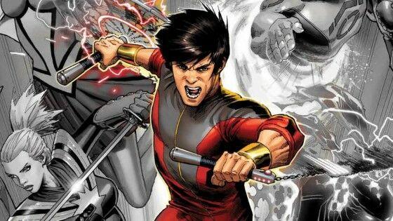 Superhero Belum Muncul Di Mcu 7 Da570