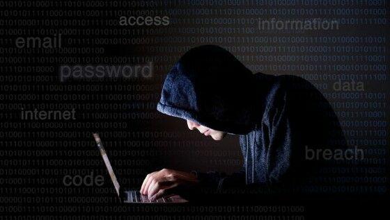 Hacker Asli Indonesia 5 4b1f8