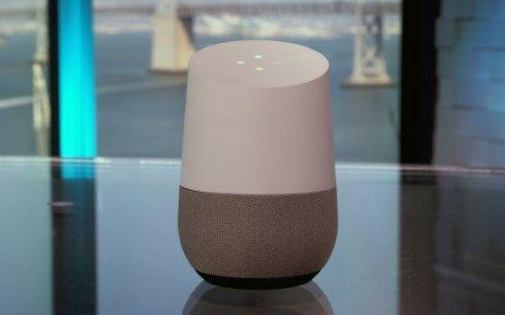 Amazon Echo Apple Homepod Google Home 1 456bc