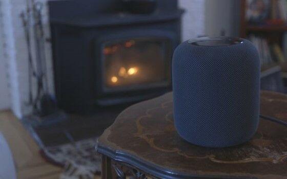 Amazon Echo Apple Homepod Google Home 2 61bd0