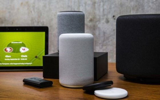 Amazon Echo Apple Homepod Google Home 3 98bf8