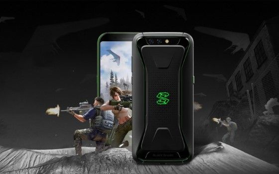 Trik Lancar Main Mobile Phone 65725