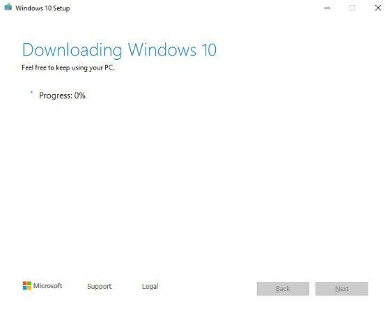 Cara Upgrade Windows 7 Ke Windows 10 Tool 4 79e9e