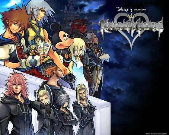 Game Crossover Terbaik 1 Cc019