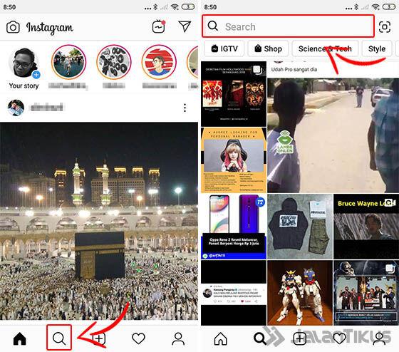 Cara Main Flying Face Instagram 01 6b228
