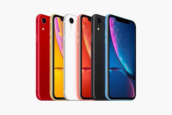 Iphone Spesial Untuk China 1 451cd