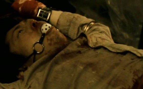 Film Horor Dilarang Tayang 6 B8b1b