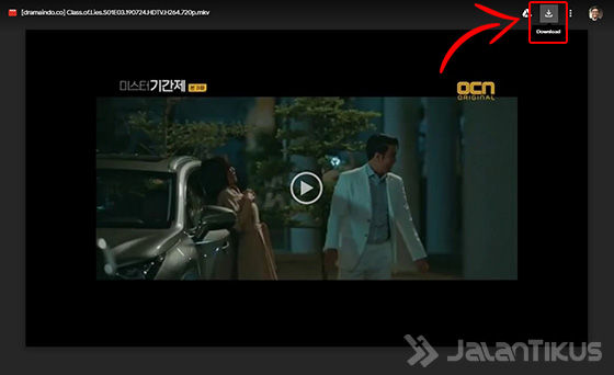 Download Drama Korea Dramaindo 06 03875