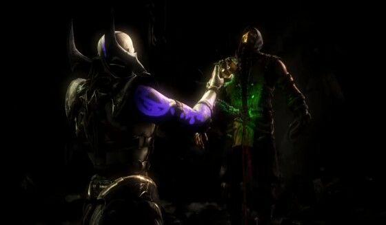 Fatality Mortal Kombat Paling Sadis 4 E9aa7