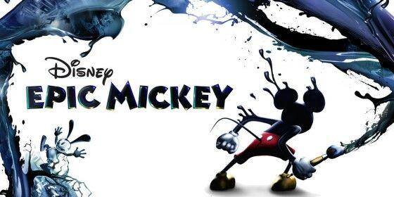 Game Disney Terbaik 1 964cd