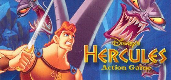 Game Disney Terbaik 3 0886c