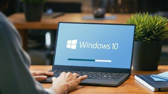Windows Custom 97b0c