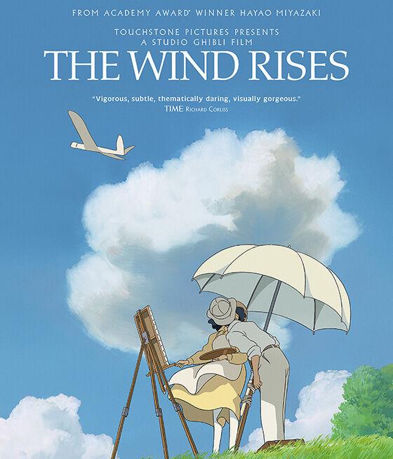 Wind Rises 718c9