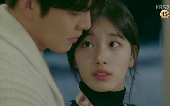 Drama Korea Enggak Laku 1 9606b