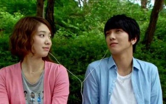 Drama Korea Enggak Laku 3 E4024