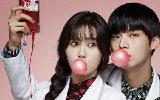 Drama Korea Enggak Laku 6 88c57