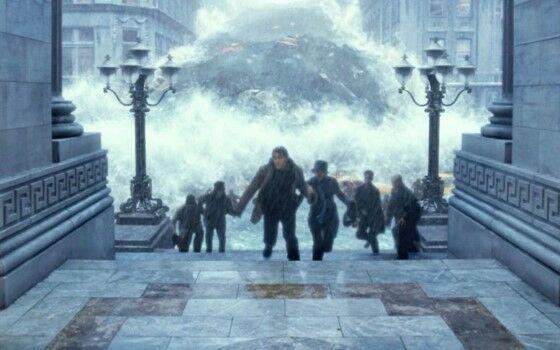 Film Kontroversial Paling Sukses 3 75913