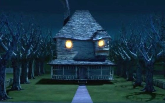 Film Bertemekan Halloween 4 060b4