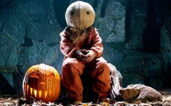 Film Bertemekan Halloween 6 E3eb9