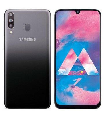 Samsung Galaxy M30 920b8