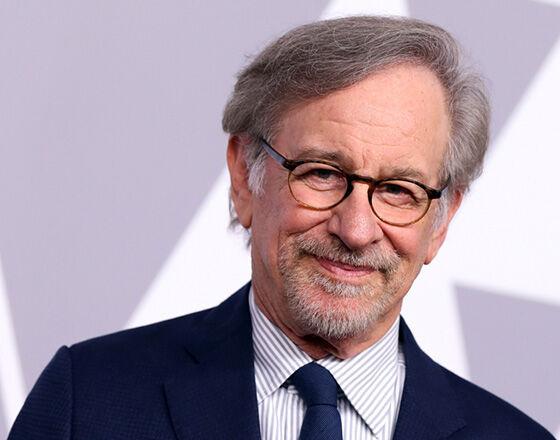 Steven Spielberg 23a8c
