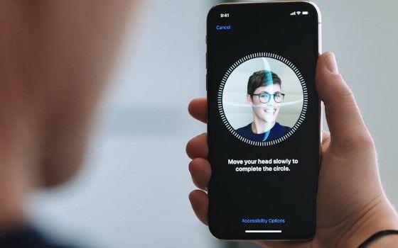 Alasan Apple Fans Tidak Pernah Bosan 6 E017e